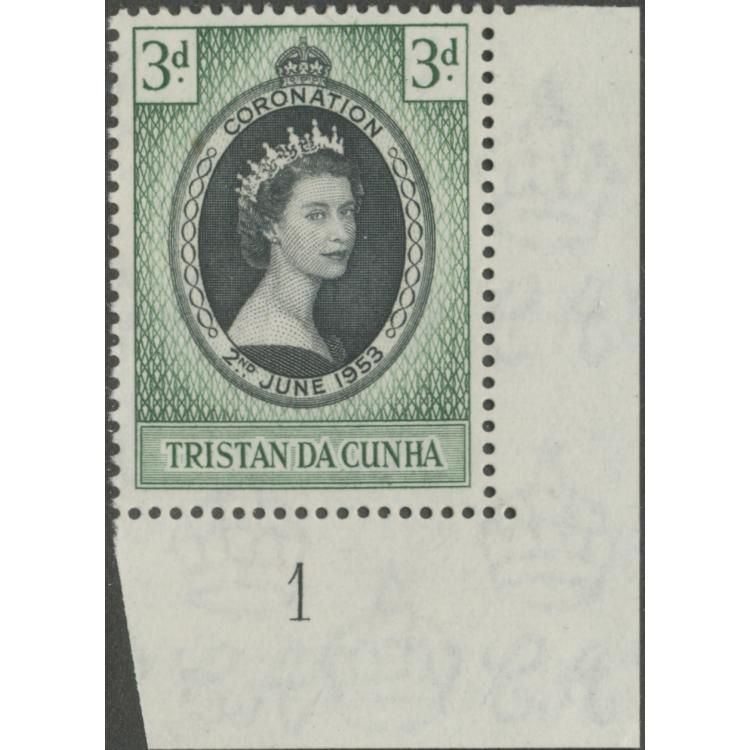 ascension and tristan da cunha singles Welcome to the website of the apostolic prefecture of the falkland islands and the ecclesiastical mission sui iuris of st helena, tristan da cunha and ascension island – the presence of the holy roman catholic church in the british overseas territories of the southern atlantic ocean.